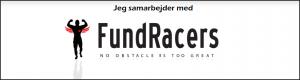 Fundracers Logo
