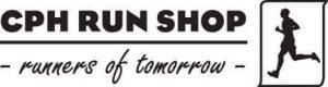 Cphrunshop Logo